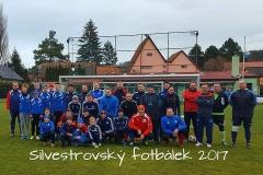 silvestr-2017-4