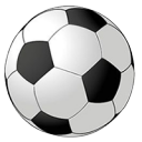 ball-black
