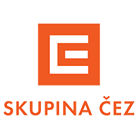 cez-logo-200x200