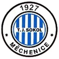 TJ Sokol Měchenice