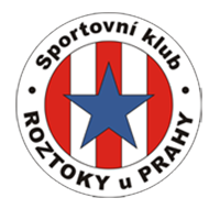 You are currently viewing SK Roztoky