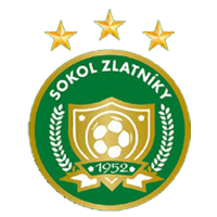 You are currently viewing SK Sokol Zlatníky