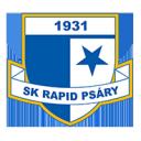 Logo-Rapid-original-200x200