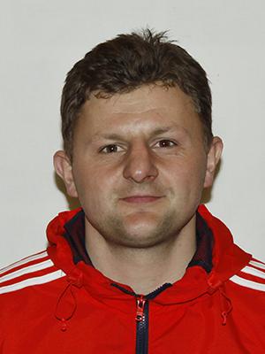 Otruba Pavel