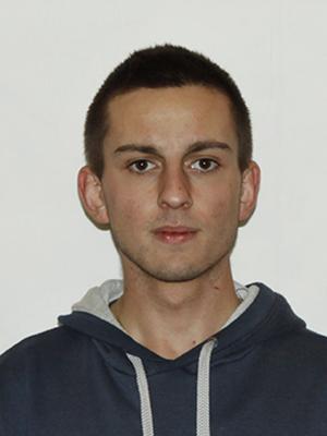 "<strong class=""sp-player-number"">6</strong> Petr Ondřej"
