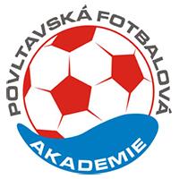 Povltavská FA B