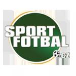 sportfotbal-200x200