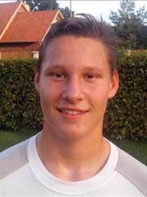 """<strong class=""""sp-player-number"""">23</strong> Szako Václav"""