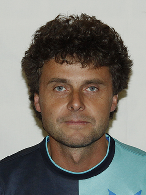 "<strong class=""sp-player-number"">5</strong> Vlasák Petr"