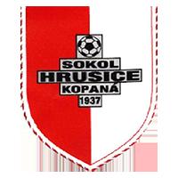 TJ Sokol Hrusice