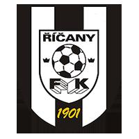 FK Říčany