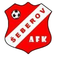 AFK Olympia Šeberov
