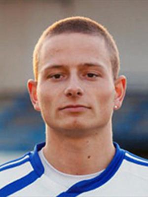 """<strong class=""""sp-player-number"""">13</strong> Strnad Jiří"""