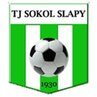 You are currently viewing TJ Sokol Slapy