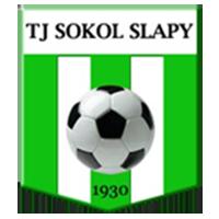 TJ Sokol Slapy