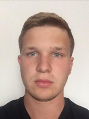 "<strong class=""sp-player-number"">2</strong> Holeš Marek"