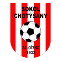 Sokol Chotýšany