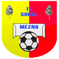 TJ Sokol Mezno