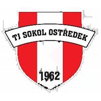 TJ Sokol Ostředek
