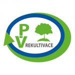 rekultivace-500px