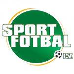 sportfotbal-500px
