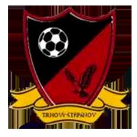 FK Trhový Štěpánov