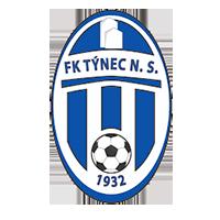 FK Týnec nad Sázavou