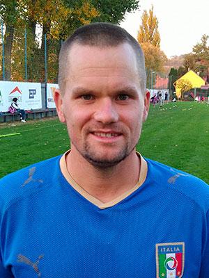 """<strong class=""""sp-staff-role"""">Trenér</strong> Martin Hájek"""
