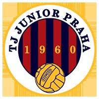 TJ Junior Praha