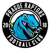 Raptors Prague