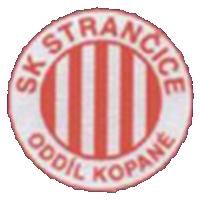 SK Strančice