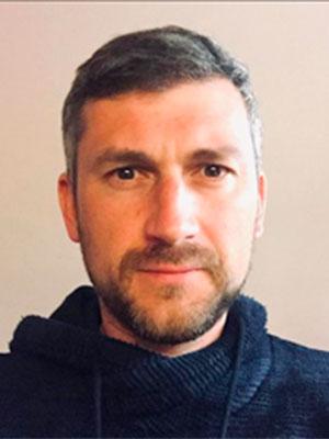 Fleišer Tomáš