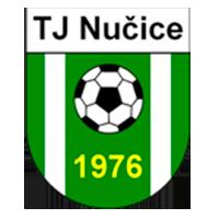 TJ Nučice