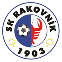 You are currently viewing SK Rakovník