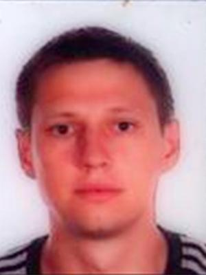 """<strong class=""""sp-player-number"""">6</strong> Jura Ondřej"""
