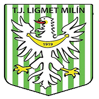 TJ Ligmet Milín