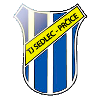You are currently viewing TJ Sokol Sedlec-Prčice
