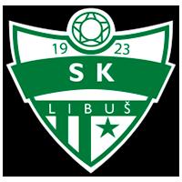 SK Libuš