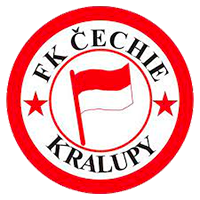 You are currently viewing FK Čechie Kralupy n/Vltavou