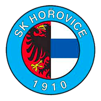 You are currently viewing SK Hořovice