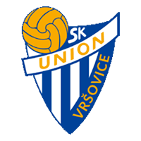 You are currently viewing SK Union Vršovice